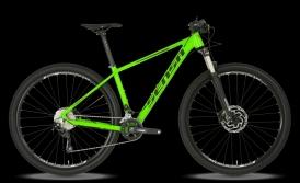 Sensa Livigno Evo Limited Sport MTB 29 Deore