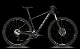 Sensa Livigno Evo Black Sport MTB 29 Deore