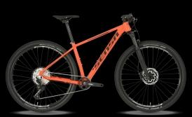Sensa Livigno Evo Limited Comp MTB 29 SLX