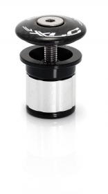 XLC AP-C01 Expander für Gabeln mit Carbon Schaft 22-23mm