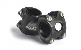 XLC Comp ST-F01 Freeride Ahead Vorbau