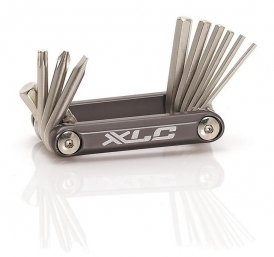 XLC Multitool TO-M06