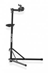 XLC Workstand TO-S83