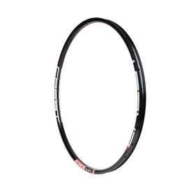 Bike Ribbon Cork Plus BTCP Bar Tape black