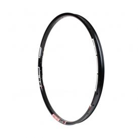XLC Rennrad Schnellspanner Set QR-L04 Titan Carbon 42g