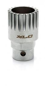 XLC Innenlager Werkzeug TO-S05