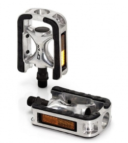XLC Comfort Pedal PD-C01