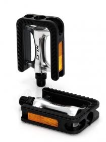 XLC Comfort Pedal PD-C02