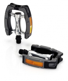 XLC Comfort Pedal PD-C07