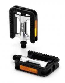 XLC Comfort Pedal PD-C06