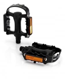 XLC MTB Pedal PD-M01 schwarz