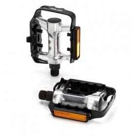 XLC MTB Pedal PD-M03