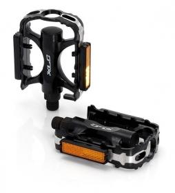 XLC MTB Pedal PD-M02
