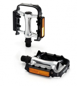 XLC MTB Pedal PD-M04