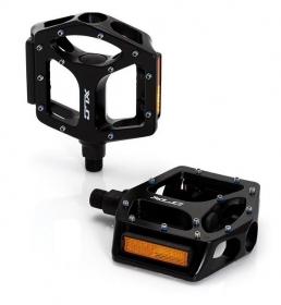 XLC MTB BMX FR Pedal PD-M10