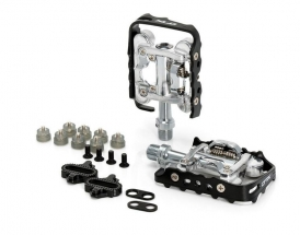 XLC MTB Pedal PD-S02 SPD