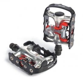 XLC MTB Pedal PD-S01 SPD