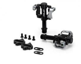 XLC MTB Pedal PD-S03 SPD
