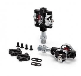 XLC MTB Pedal PD-S04 SPD