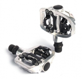 XLC Rennrad Pedal PD-S07 SPD