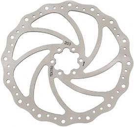 XLC Bremsscheibe BR-X01 160mm