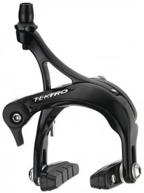 Tektro R540 Rennrad Bremsen schwarz